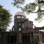 hiroshima_atombombendom