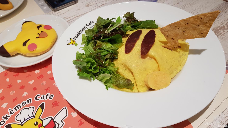Pikachu-Carbonara