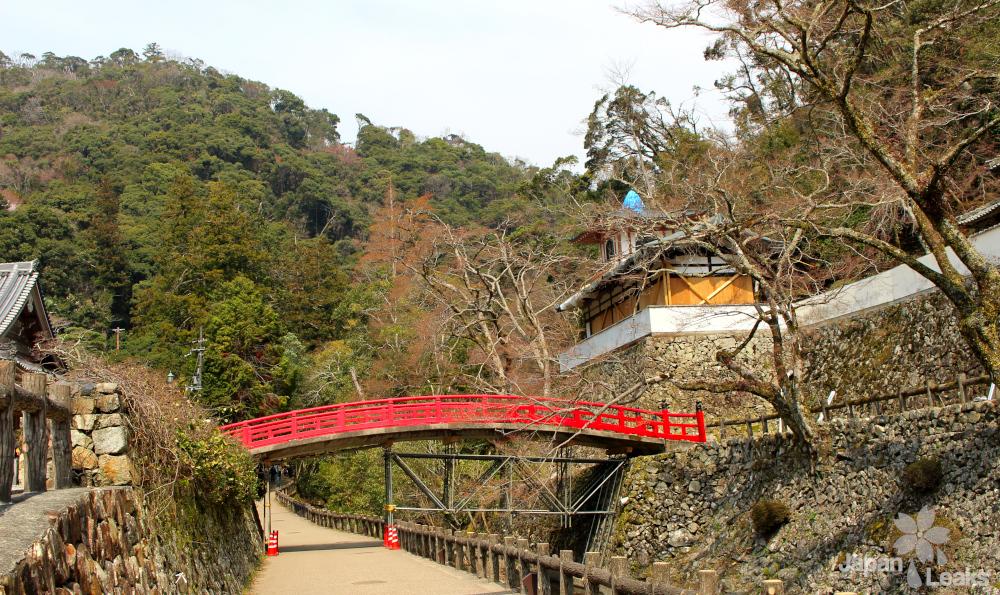 Foto Ryuanji Tempel